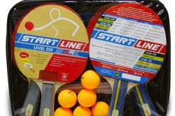Теннисные аксессуары