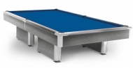 "Бильярдный стол ""High-Tech"""