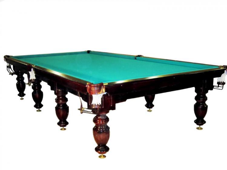 Бильярдный стол Классик