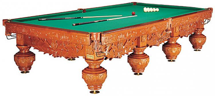 "Бильярдный стол ""Arlington Billiards """