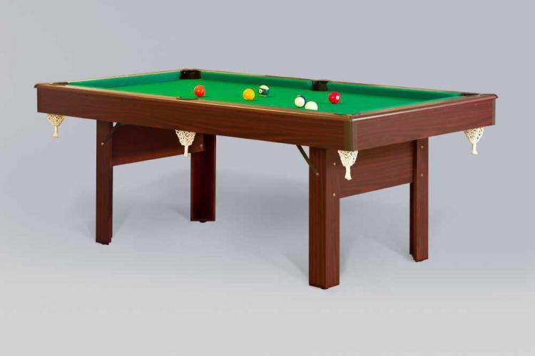 Бильярдный стол Амиго