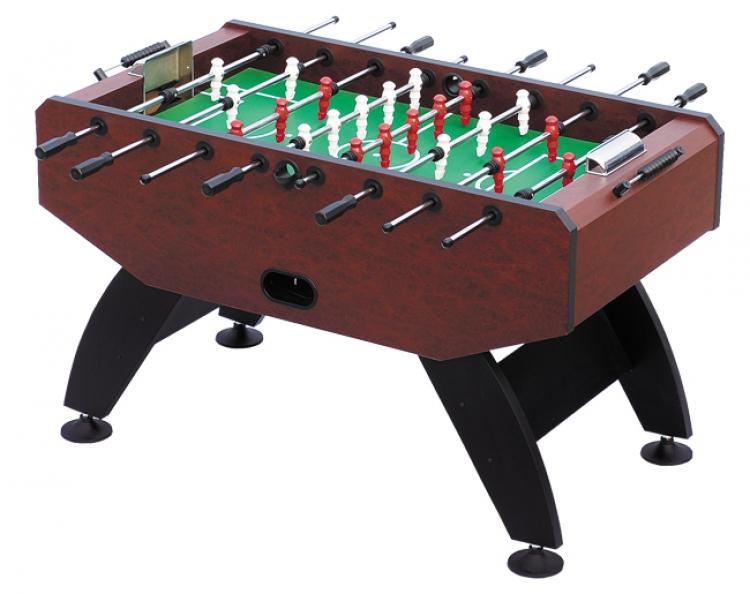 """Игровой стол - футбол """"Parma"""" (140 x 74 x 86)"""